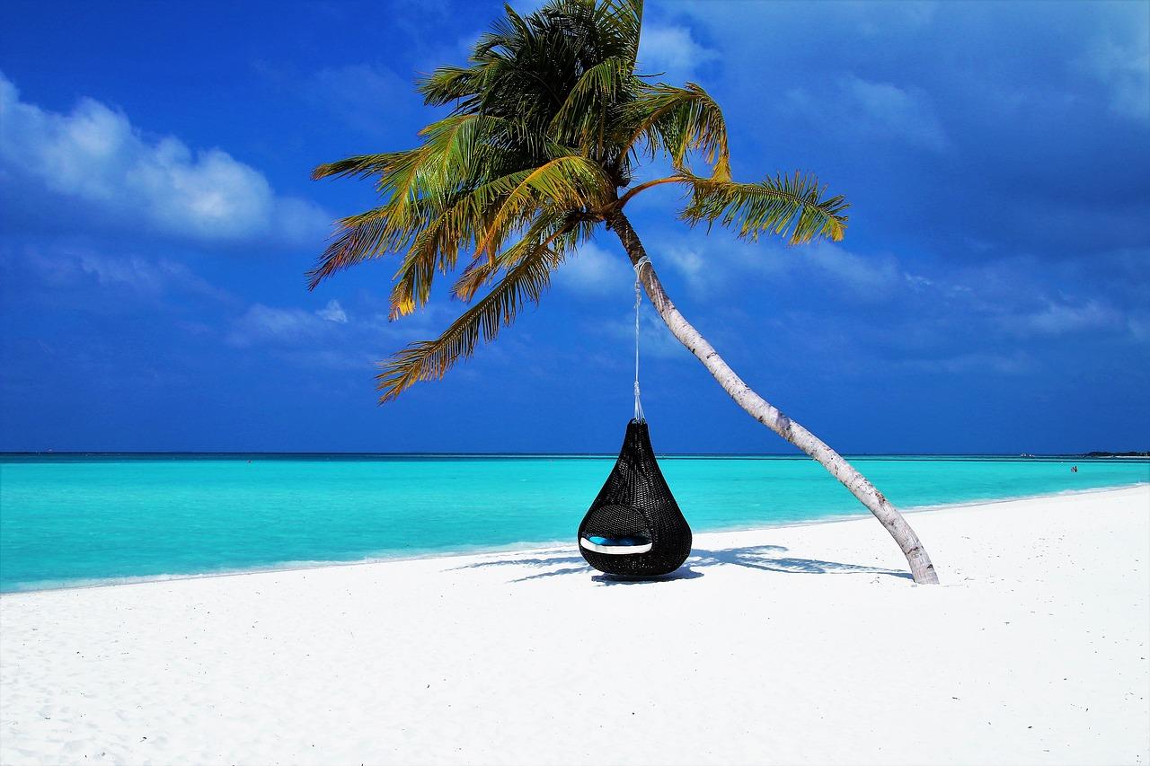 maldives-vise & Vizejpg